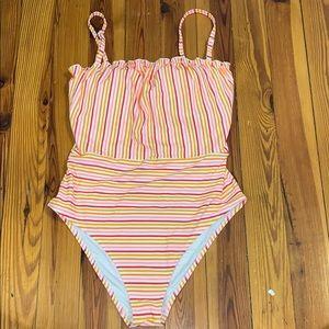 Aerie swimsuit
